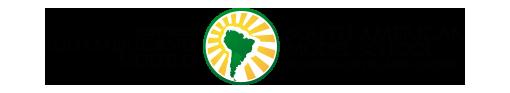 Instituto Sudamericano Modelo