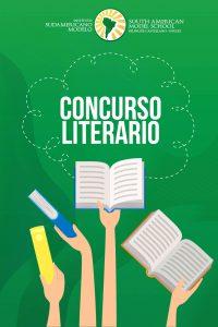 Concurso literario ISM
